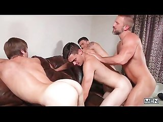 Stepfather s secret part 1 asher hawk dirk caber johnny rapid trevor spade