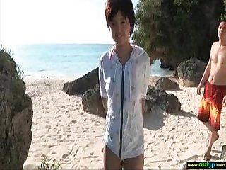 Beach videos