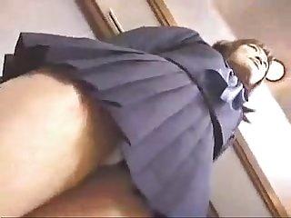 Sailor girl af 3