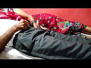 Indian teen videos