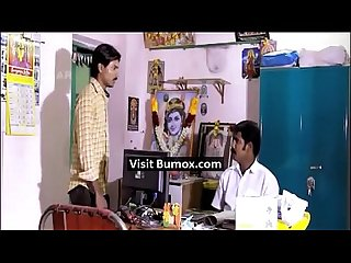 Thirumathi suja yen kaadhali Tamil B grade 1