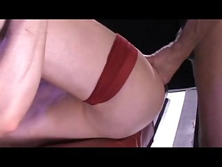 Gayfisting clip fp14 6