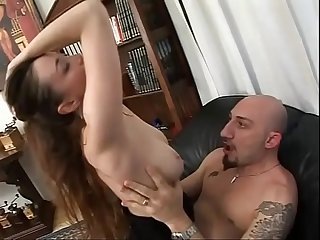 Class lady is wildly fucked like a bitch vol 3