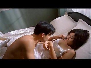 Cheongchun 2000 xvd