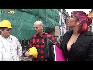 Gangbang Videos