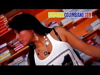 Colombiano1