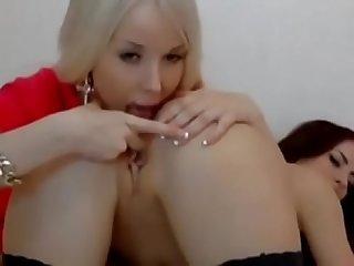 Webcam A12