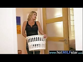 leigh darby sexy milf like to ride monster big cock movie 20
