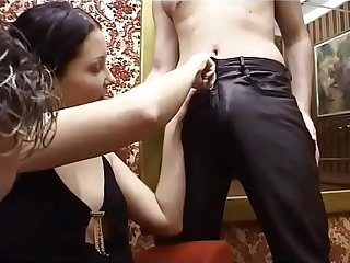 Spy sex spie del sesso full porn movie