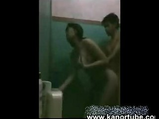 Jaja Palbacal Sex Video Scandal - www.kanortube.com