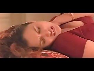 Mallu Maria hot sex