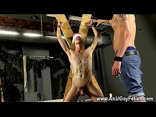 Gay cock cum suck free video Handsome Adam enjoys to make a boy spunk