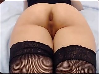 Cum in my ass encouragement camfivestar com