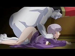 Hentai Anime collection hentai http hentaifan ml