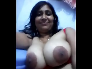 famous chubby aunt 9 new videos merged