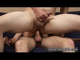 Indian gay kiss sex movie As he put in some hard wrist action, Rocco