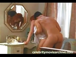 Downcams.com | NairaGirRegina Russell 15 Erotic Confessions The Wedding Parties Lunar..
