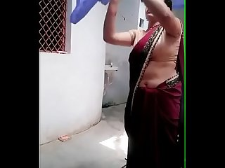 INDIAN OPEN NAVEL BELLY DANCE 8
