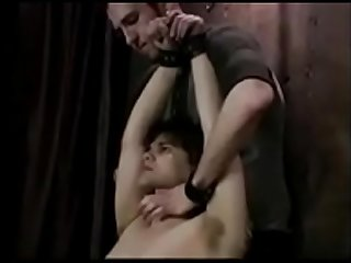 extreme boyz pt 2 Videos Male to Male Choke and Strangle