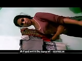 Ranjana Indian College Sex Go For Free Sex - SEXFREE.IN