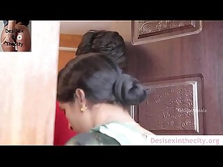 Call Girl Maanasa HardSex With Customer