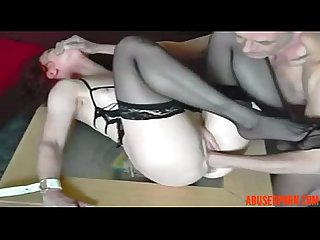 Used Redhaired Mature, Free Amateur Porn Video: xHamster milf - abuserporn.com