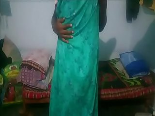 Married Indian Couple Real Life Full Sex Video