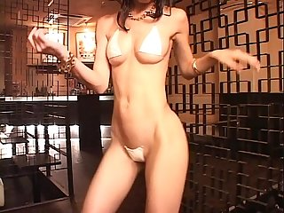 MBD Club Sexy Dance Vol.7 - Rina-FX