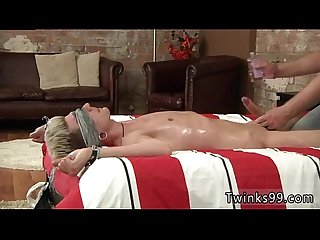 Xxx free gay twink porn A Huge Cum Load From Kale