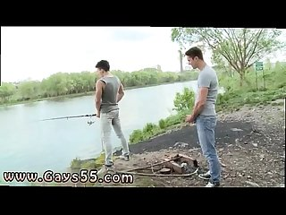 Man mare gay sex Fishing For Ass To Fuck!