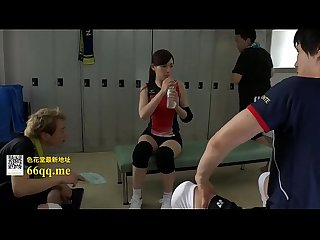 Gangbang force teen sport girl japan full link https://bit.ly/2VKQq4Q