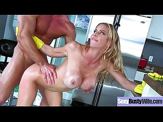 Big Tits Hot Milf (Alexis Fawx) Realy Enjoy Hardcore Sex On Tape clip-01