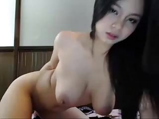 Nawtymimi First time anal