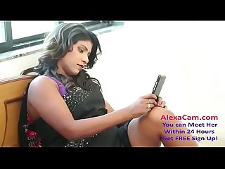 indian desi hot short movie 720p