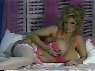 xhamster.com 735657 blonde huge fake tits