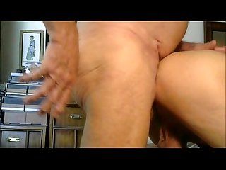 Mature gay fucking asshole big cock - biggaydaddy.com/hotguys