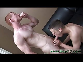 All latin young slim nude boys movies gay It took a bit of work to