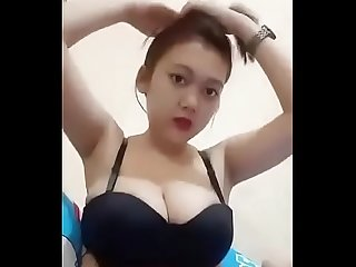 indonesian big and horny, FULL https://ouo.io/bGWRmH