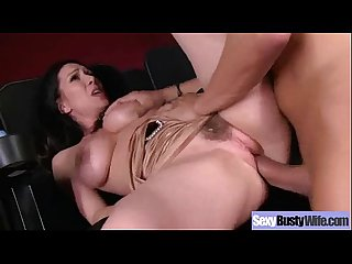 (rayveness) Busty Milf Like A Slut Bang On Camera vid-23