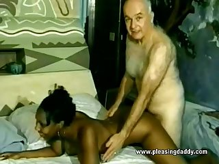 Dave Cummings Fuck Young Ebony Ho