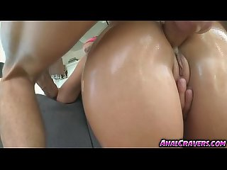 Sweet hot chick Jada Steven loves fucking
