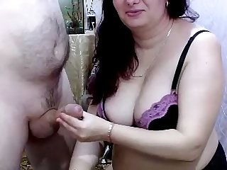 Sex Indian Clips Xxx Desi Videos Tamil Pussy Fuck Hindi Porn Tube