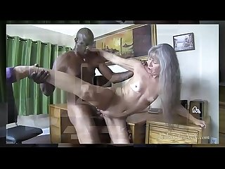 Milf Seduces IT Guy TRAILER