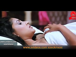 Julie I love you hot video in Kannada Movie Clips and my favorite hot video