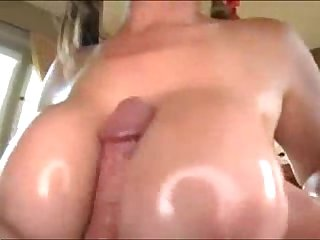 BIG TIT bar wench LOVE TO GETS FUCKED HARD
