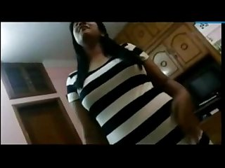 Indian Hot Bangla Cute Girl Creamy Pussy Fucked By Lover Super Clip - Wowmoyback