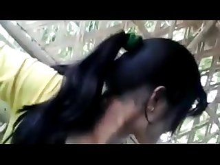 Indian Teen Girl Having Sex In Public http://ashr.ink/CYp2pJg
