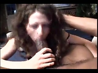 Massive Cock Throat Cumshot - more on www.Live8Cam.pw