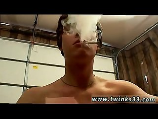 Gay black boys and having sex full length Four Way Smoke & Fuck!