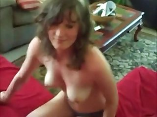 Beautiful Teen Amateur Girl Nice Home Fuck